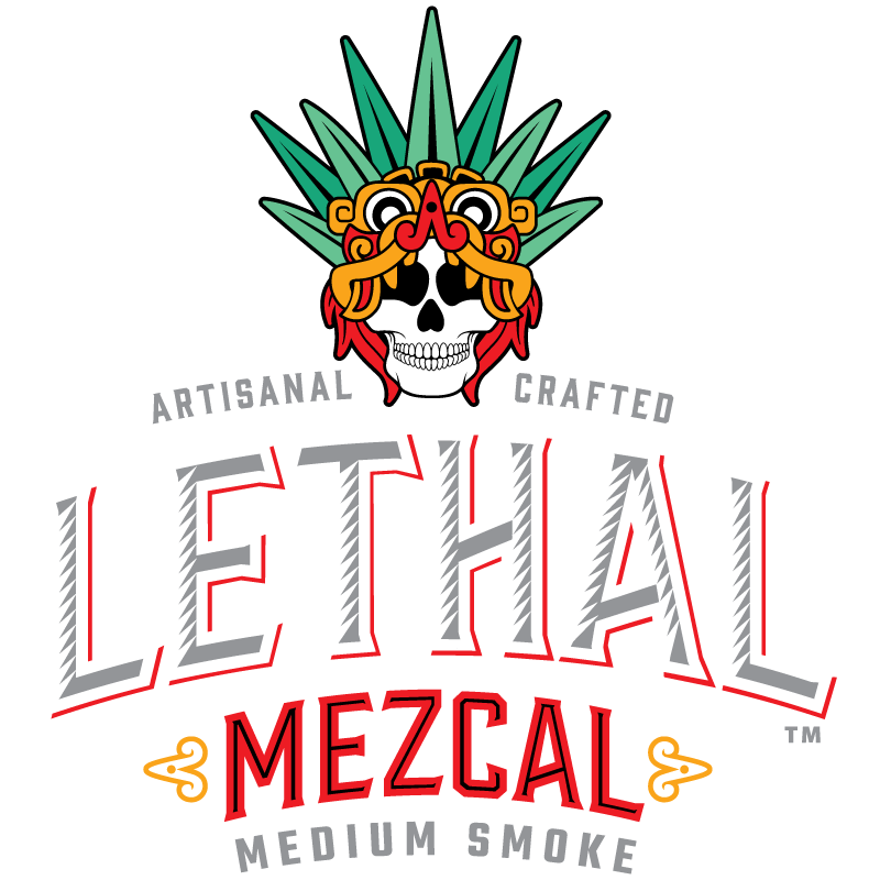 Lethal Mezcal, Medium Smoke